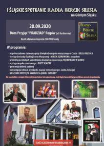 radio_bercik_silesia